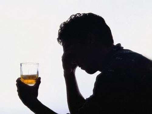 Помогите как спасти мужа от алкоголизма