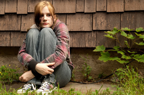 Влияние наркотиков на подростка