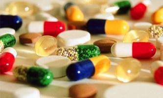 лечение кодеиновой зависимости