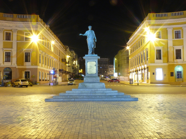Лечение наркомании и алкоголизма в Одессе